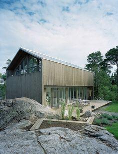Architect Claesson Koivisto Rune