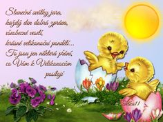 Winnie The Pooh, Blog, Disney Characters, Fictional Characters, Teddy Bear, Animals, Bird Gif, Easter Activities, Animales