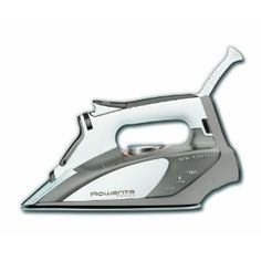 Models are changing constantly & I don't have feedback on the newer ones but I suggest doing some research & buying a steam iron with good reviews in the 40-70 range if possible. If you have the money to buy an even nicer one go for it!    Here is a nice iron with good reviews on Amazon & free prime shipping as well.  This is very similar to the one I have & love.