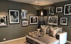 SPIEGELLIJSTEN   Enjoy Luxury Shop Gallery Wall, Home Decor, Decoration Home, Room Decor, Interior Design, Home Interiors, Interior Decorating