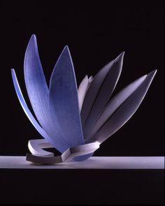 Etsuko Tashima керамика, стекло