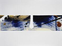 L'arte di Vittorio Amadio: I giorni dopo la notte. Orizzonti per una mostra #13