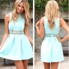 Beautiful!!!!!!!!!!!Like this