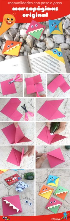 it Source: Kinderfreundliche Finger Painting Art Ideas - Buzz 2018 Bible For Kids, Diy For Kids, Crafts For Kids, Diy And Crafts, Arts And Crafts, Paper Crafts, Origami Design, Minions, Activities For Kids