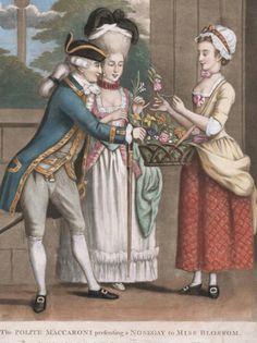 Quilt 1812: War & Piecing: Petticoat Quilts