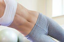 8 exercícios que farão seu bumbum parecer (e ficar) muito maior
