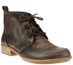 RED WING VINTAGE 80's hombres negro LEATHER ANKLE/CHUKKA boats boats boats SZ 11.5 a94da1