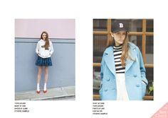 titty&Co. #japanese #women #fashion #asian #clothing