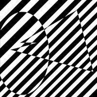 Bon -  Live @ Nothing But Techno  pt1 - 2012-12-29 by Bonbon on SoundCloud