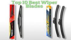 Best-Wiper-Blades