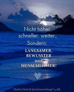 Pin von Pauline Bergmann auf sprüche | Soul quotes, Life ...