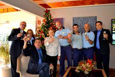 #HappyNewYear from #CordialBiarritz!