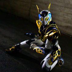 Kamen Rider Ryuki, Zero One, Super Hero Costumes, Fukuoka, Power Rangers, Lightning, Superhero, Manga, Hornet