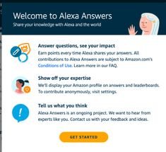 344 Best New Amazon Alexa Tips images in 2019   Alexa