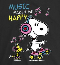 Snoopy Love, Charlie Brown And Snoopy, Snoopy And Woodstock, Snoopy Images, Snoopy Pictures, Wallpaper Iphone Love, Snoopy Wallpaper, Snoopy Quotes, Cartoon Quotes