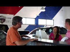 Get Auto Hail Damage repair using Paintless Dent Repair (PDR) technology in Denver, Pueblo, Colorado Springs, CO. http://promastersautohailcenter.com/