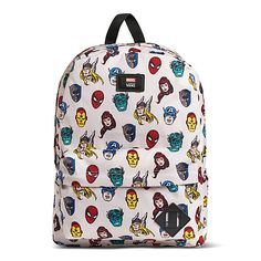 Find Marvel at Vans. Shop for Marvel, popular shoe styles, clothing, accessories, and much more! Marvel Backpack, Vans Backpack, Backpack Bags, Fashion Backpack, Diaper Backpack, Diaper Bags, Handbags On Sale, Luxury Handbags, Coach Handbags
