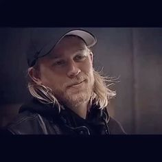 """ReaperCrew Perfection #TellerTuesday Rp : @weheartcharliehunnam: ""Well this is one good way to…"""