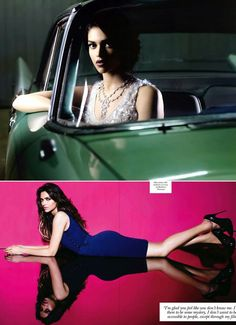 Deepika Padukone Vogue Magazine Hot Photos