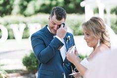 Love and laughter | Astra Bride Lianne | Christina Rossi 4104 | Charlemagne Lodge | Rambo Estrada Photographer |