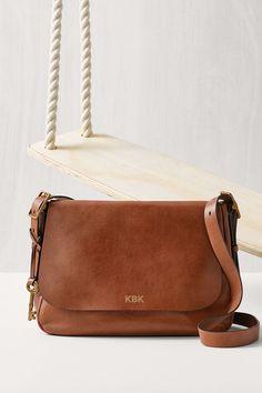 chloe imitation handbags - 1000+ ideas about Fossil Purses on Pinterest | Fossil Handbags ...