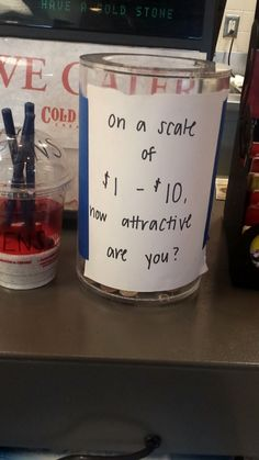 30 Tip Jar Ideas Tip Jars Jar Funny Tip Jars