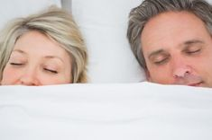 Dr. Oz Reveals the Side Effects of Melatonin   The Dr. Oz Show   Dr. Oz explains why you may experience headaches, nausea and hormone fluctuations if you exceed a 1 mg of melatonin each night. ---  Sleep and Circadian Rythms