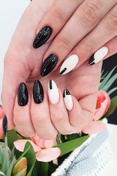 Manicure, Beauty, Nail Bar, Nails, Polish, Manicures, Beauty Illustration, Nail Manicure