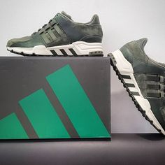 quite nice 414e8 d6403 Impactshoes ( impactshoes) • Instagram photos and videos. Souliers Rétro Adidas ...