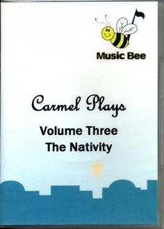 24 best music cds and hymn books for advent and christmas. Black Bedroom Furniture Sets. Home Design Ideas
