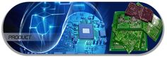 https://electonicsmanufacturing.shutterfly.com/getthebestcircuitboarddesignwi pcb manufacturer