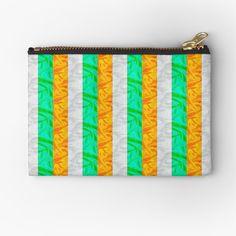 Ivoire, Tour, Creations, Boutique, Bags, Handkerchief Dress, Products, Handbags, Boutiques