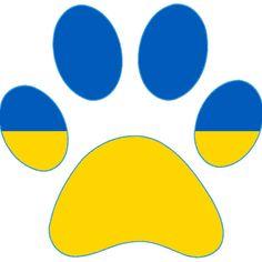 """Відтепер """"Котяра"""" розмовляє українською мовою. Diagram, Chart"""