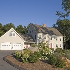 20 Best Inspiring Colors Images In 2013 Exterior Paint
