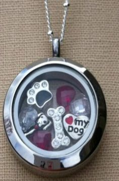 Origami Owl is a leading custom jewelry company known for telling stories through our signature Living Lockets, personalized charms, and other products. Origami Charms, Origami Owl Lockets, Origami Owl Jewelry, Oragami, Locket Bracelet, Locket Charms, Owl Charms, Owl Necklace, Floating Charms