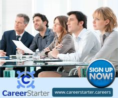 Quick sign up at www.careerstarter.careers will get you a employability score that will help you compare your performance with other employees in the same field.  #technology #business #tech #IT #innovation #infosec #startup #career #careerstarter #performance #compare #compareperformance #jobs #careerstarterjobs #careerbuilder #success #employment #employeeperformance