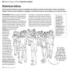 #ClippedOnIssuu from Manual de mapeo 2013 (33)