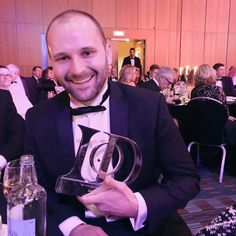 We are absolutely delighted to announce that our MD won best start up director at the Congrats Rich Wood Best Start, Manchester, Awards, Social Media, Marketing, Wood, Madeira, Woodwind Instrument, Wood Planks