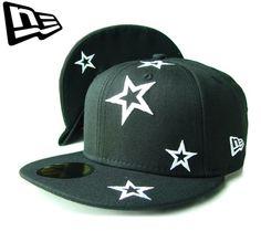 【ニューエラ】【NEW ERA】59FIFTY STAR SERIES ブラックxホワイト アンダーバイザー【CAP】【newera】【スター】【帽子】【星】【ノンチーム】【黒】【BLACK】【白】【GOLD】【キャップ】【あす楽】【楽天市場】