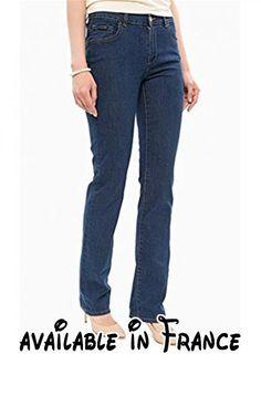 Jeans DONNA TRUSSARDI JEANS 565882 PRIMAVERA/ESTATE 30. Designer: Trussardi Jeans. Article: 565882. Couleur: jeans. Saison: Printemps/Été #Apparel #SHIRT