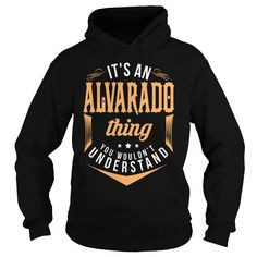 ALVARADO T-Shirts, Hoodies (39.95$ ==► BUY Now!)