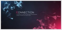 Emotion - After Effects Project Files | VideoHive