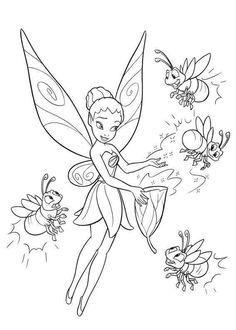 cartoon fairy - Google Search