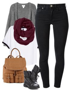 """#09