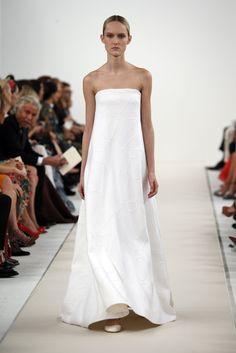 Valentino's White Night in New York - Slideshow