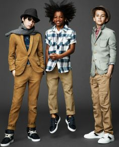 Sean John Clothing For Kids SEAN JOHN