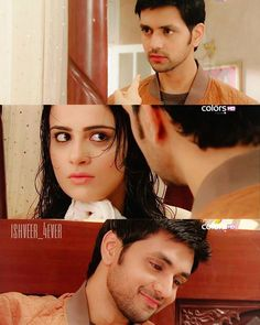 I don't why they both are so adorable really still addicted to them Shakti Arora, Radhika Madan, Be Still, Handsome, Actors, Couples, Instagram Posts, Color, Colour