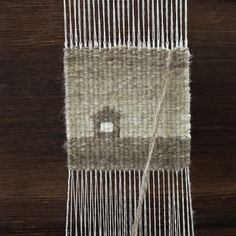 why weave in the ends? - a field guide to needlework
