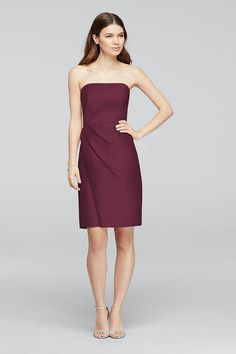 Lace cap sleeve dress xs3393 mplum