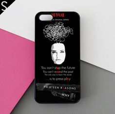 13 Reasons Why Qu... shop on http://www.shadeyou.com/products/13-reasons-why-quotes-book-iphone-7-case-iphone-6-6s-plus-iphone-5-5s-se-google-pixel-xl-pro-htc-m10-samsung-galaxy-s8-s7-s6-edge-cases?utm_campaign=social_autopilot&utm_source=pin&utm_medium=pin   #phonecases #iphonecase #iphonecases